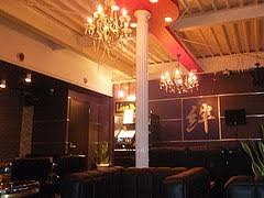 Lounge Lien(ラウンジ リアン)・各務原市